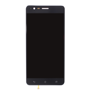 LCD/Digitizer for use with Asus ZenFone 3 Zoom (Black)