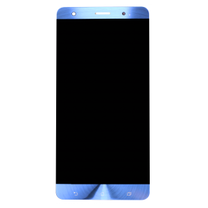 LCD/Digitizer for use with Asus ZenFone 3 Deluxe (Gold)