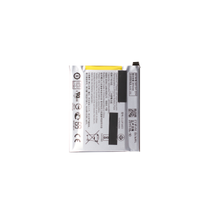 Battery for use with Asus ZenFone 3 Deluxe