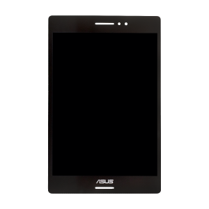 """LCD/Digitizer for use with Asus ZenPad S 8"""" (Z580/Z580C)(Black)"""