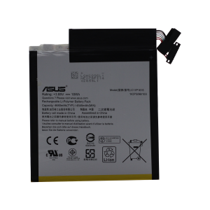 Battery for use with Asus ZenPad Z8s