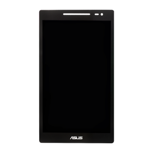 LCD/Digitizer for use with Asus ZenPad Z8(Black)