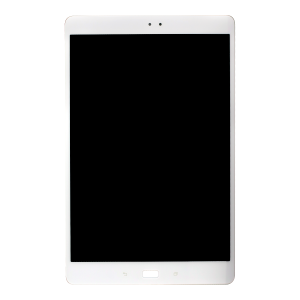 LCD/Digitizer for use with Asus ZenPad 3S 10 (Z500M) (White)