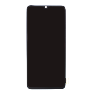 LCD/Digitizer for use with OnePlus 7(Black)
