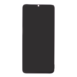 LCD/Digitizer for use with OnePlus 6T (Black)