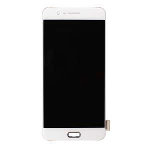 LCD/Digitizer for use with OnePlus 5 (White)