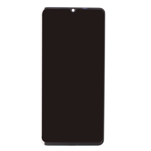 LCD/Digitizer for use with Huawei P30 Pro (Black)