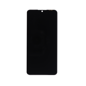 LCD/Digitizer for use with Huawei P30 lite (Black)