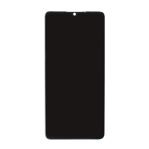 LCD/Digitizer for use with Huawei P30 (Black)