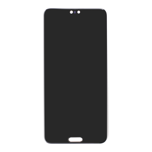 LCD/Digitizer for use with Huawei P20 Pro (Black)