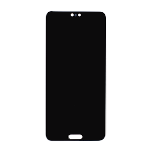 LCD/Digitizer for use with Huawei P20 (Black)