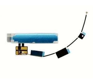 3G Right Antenna GSM/CDMA for use with iPad 2