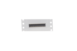 LCD FPC for use with iPad 2 / 3 / 4