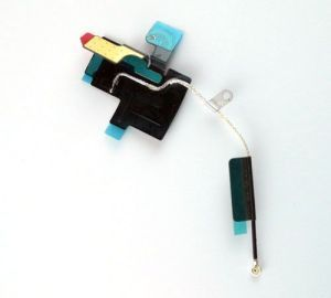 GPS Antenna for use with iPad 3