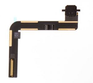Dock Connector Flex (Black) for use with iPad Air
