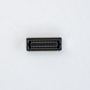 Digitizer FPC On Board Connector for use with iPad Air