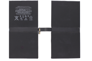 Battery for use with iPad Pro 12.9 (Gen 2)