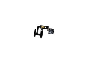 Power Flex Cable for use with iPad Mini 5