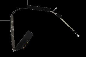 Wifi Flex Cable for use with iPad Mini 4 / Mini 5