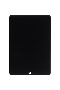 Platinum LCD/Digitizer (Full Assembly) for use with iPad Air 3 (2019) Black