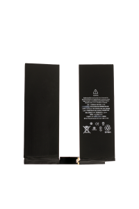 Battery for use with iPad Air 3 (2019)