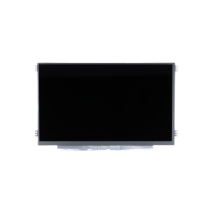 Universal LCD Touch Panel Part Number: L89785-001, Part Number: B116XAK01.1 (Large Connector - 40 Pin)