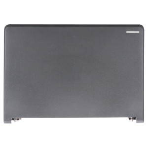Top cover with Hinge&Antenna&Cable for use with Dell 11 Chromebook G2 (3120), Part Number: 0FK2JJ/03CR5R(Non-Touch)
