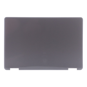 Top cover for use with Dell Latitude 3189, Part Number: 0WKYHW
