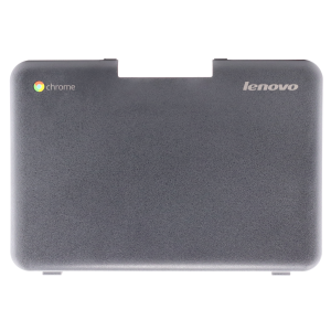Top Cover with Antenna for use with Lenovo N21 Chromebook, Part Number: 5CB0H70357