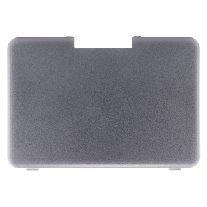 Top cover for use with Lenovo N22 Chromebook, Part Number: 5CB0L13240