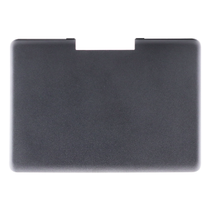 Top cover for use with Lenovo N23 Chromebook, Part Number: 5CB0N00710
