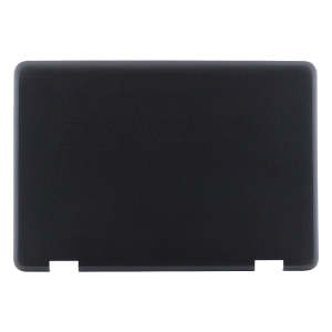 Top cover with antenna for use with Lenovo 300e 1st Gen Chromebook, Part Number: 5CB0Q94001