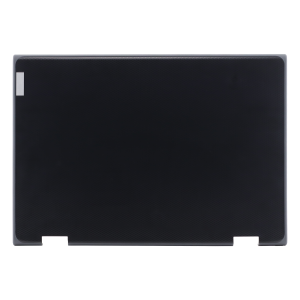 Back cover with antenna for use with Lenovo 11 300e Gen 2 Chromebook, Part Number: 5CB0U63947 (Back of LCD)
