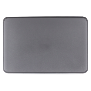Top cover for use with HP11 G4 EE Chromebook, Part Number: 851131-001