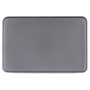Top cover for use with HP 11 G5 EE Chromebook, Part Number: 917426-001