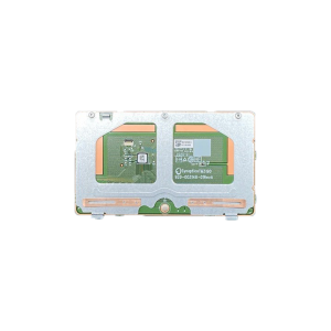 Touchpad for use with Lenovo 300e 2nd Gen: Model  SA461D-2007