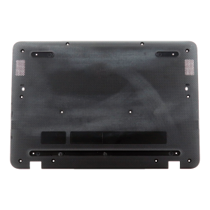 Bottom cover for use with Acer C732 Chromebook,