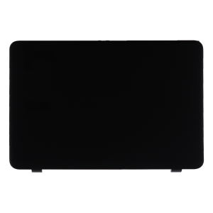 LCD Top cover for use with Acer C732 Chromebook, Part #: 60.GUKN7.002