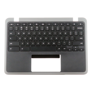 Keyboard for use with Acer Chromebook C732, Part#: 6B.GUKN7.001