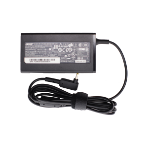 AC Adapter Charger (with cord)  for use with Acer Chromebook UL Rated 65W