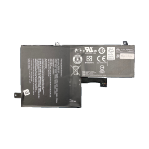 Battery for use with Acer 11 N7 C731T Chromebook, Part #:KT.0030G.015