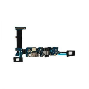 Charging Port Flex Cable for use with Samsung Galaxy Note 5 SM-N920V