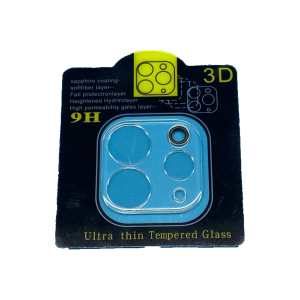 Tempered Glass for use with iPad 2020 Rear Camera Lens