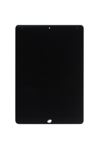 iPad Air 3 (2019) - LCD/Digitizer Replacement