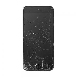 iPod Touch 1, 2, 3, 4 - Screen Repair