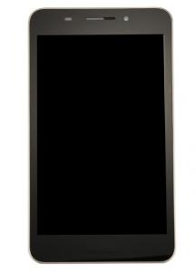 """MemoPad 7"""" - Screen Repair"""
