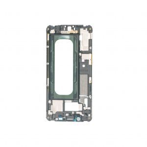 Middle Frame for Samsung Galaxy S6 Edge Plus