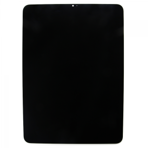 Platinum LCD/Digitizer (Full Assembly) for use with iPad Pro 11 Gen 1/ Gen 2 (Black)