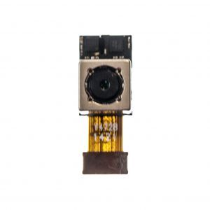 Rear Camera for use with LG G3 D850, VS985
