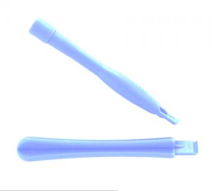 Plastic Opening Tools, Set of 2